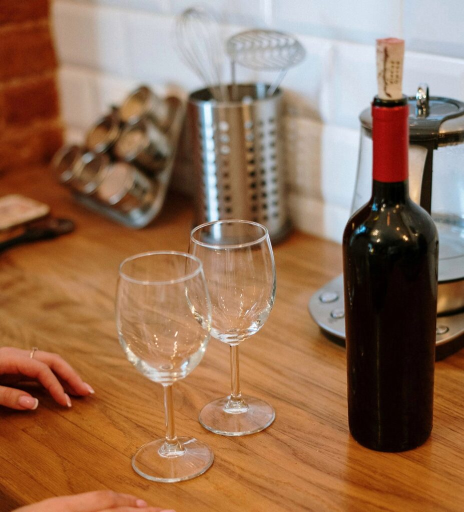 Will wine expire? How long can I keep a bottle of wine?